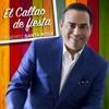El Callao de Fiesta - Single, Gilberto Santa Rosa