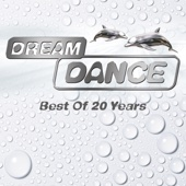 Dream Dance - Best of 20 Years - Various Artists