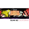 blink-182 - California  artwork