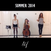 Summer 2014 [Free mp3 Download songs and listen music]