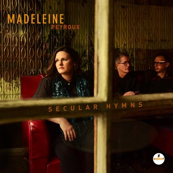 Madeleine Peyroux - Hello Babe