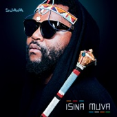Sjava - Before artwork