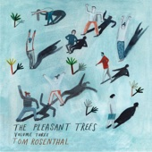 The Pleasant Trees, Vol. 3 - EP