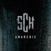 Sch - Anarchie illustration