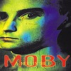 Next Is the E, Moby