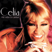 [Download] La Vida Es Un Carnaval MP3