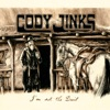 I'm Not the Devil, Cody Jinks