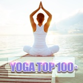 Yoga Top 100, Vol. 2