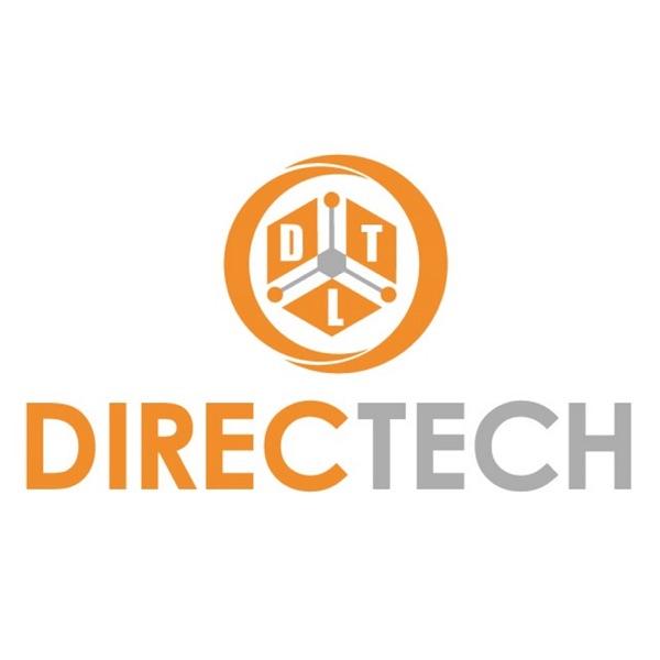 DirecTech's Podcast