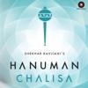 Shekhar Ravjiani's Hanuman Chalisa