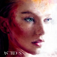 Hurts So Good - Astrid S