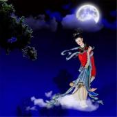 中国古典十大金曲, Vol. 5