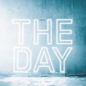 THE DAY - ポルノグラフィティ