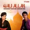 Wali Allah Single
