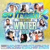 So Fresh – The Hits of Winter 2016