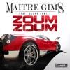 Zoum Zoum (feat. Djuna Family) - Single, Maître Gims
