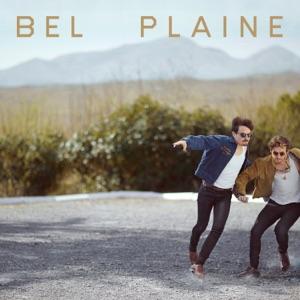 BEL PLAINE - Summer Ends