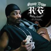 [Download] Drop It Like It's Hot (feat. Pharrell Williams) MP3