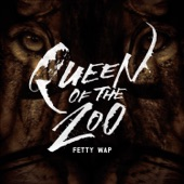 Queen of the Zoo - Single