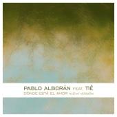 [Download] Dónde está el amor (feat. Tiê) MP3