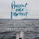 Present over Perfect: Leaving Behind Frantic for a Simpler, More Soulful Way of Living (Unabridged)