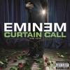 Curtain Call, Eminem