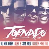 Tornado (Remix)