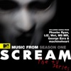 Scream: Music from Season One