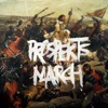 Prospekt's March EP, Coldplay