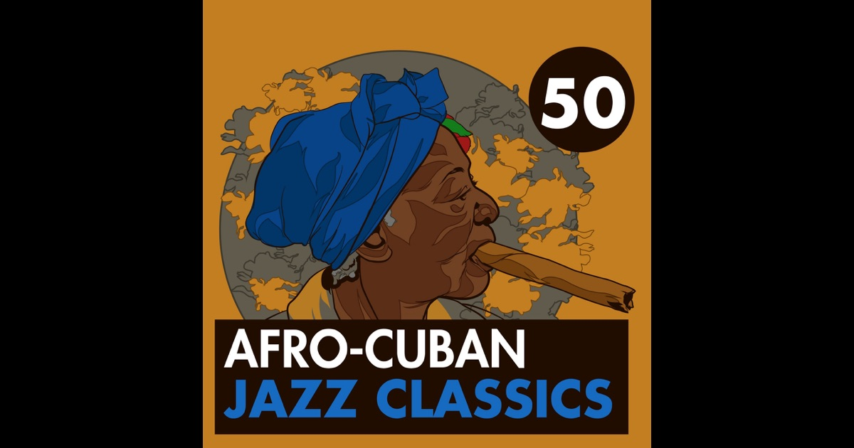 afro cuban music essay Latino music: a view of its diversity and strength by afro-cuban forms this essay is intended to serve as a.