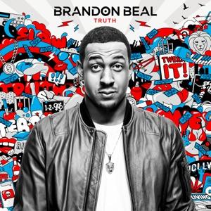 Chord Guitar and Lyrics BRANDON BEAL feat LUKAS GRAHAM – Golden Chords and Lyrics