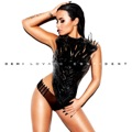 Demi Lovato Body Say