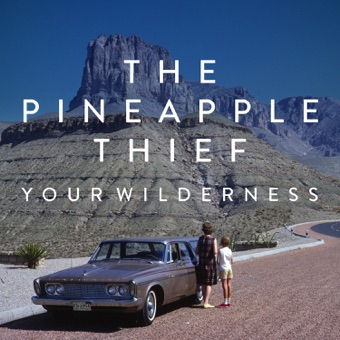 Your Wilderness – The Pineapple Thief