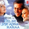 Dil Ne Jise Apna Kahaa (Original Motion Picture Soundtrack)