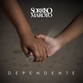 [Download] Dependente MP3