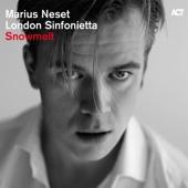 Snowmelt (with London Sinfonietta)