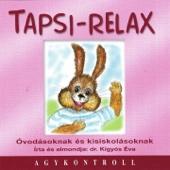 Tapsi-Relax (feat. Kígyós Éva)
