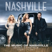 The Music of Nashville (Original Soundtrack) [Season 4], Vol. 2