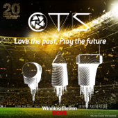 [Download] Love the Past, Play the Future MP3