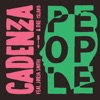 Cadenza ft. Jorja Smith... - People