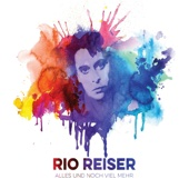 Alles und noch viel mehr - Das Beste - Rio Reiser