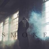Smoke - EP - Adna