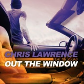 Out the Window (feat. Mr. Vegas) - Single