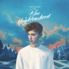 Blue Neighbourhood, Troye Sivan