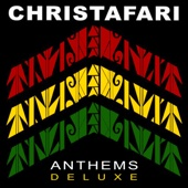 Oceans (Where Feet May Fail) [feat. Avion Blackman] - Christafari