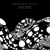 Gorgon City - Zoom Zoom (feat. Wyclef Jean) обложка