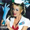 Enema of the State, blink-182