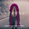 Bonbon (Jerry Wallis x Greg Lassierra Remix) - Single