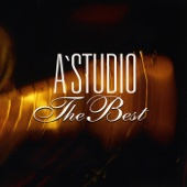 The Best - A'Studio