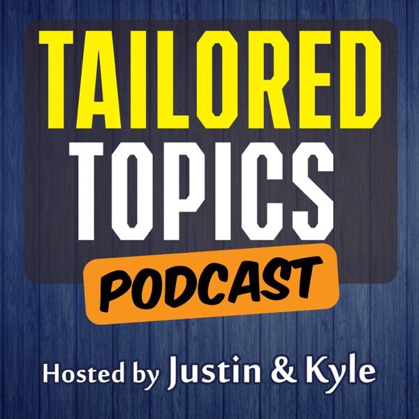 Tailored Topics